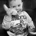 """子どもに月額ほぼゼロ円でスマートフォンを持たせる / To Give Smartphone to Child at """"Nearly"""" Free Month Fee."""