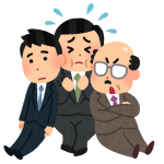 IT中間管理職はオワコンなのか? / Will the Middle Manager Still Continue Existing as a Position or Career Track in the Future?