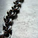 著作権が心配なのでリンクを張ることについて調べてみた / How to Put a Hyperlink in Blogs.