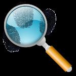 子どものスマホで音声入力を使って一発画像検索ができるようにしてみた「簡単検索くん」 / Kids can Search Images on the Web Easily Using Android Applications.