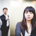 IT中間管理職は部下へどこまで具体的に指示すればいいのか / How Much IT Managers Should Give Instructions to Members.