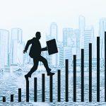 IT中間管理職のための攻めのキャリアアップ / Aggressive Career Progression for IT Managers.
