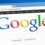 """Googleサイト"" My Yahoo!の代替サービスを検討 / I tried to use ""Google sites"" as start portal page instead of ""My Yahoo!"" service."