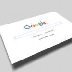 著作権が心配なのでGoogleプロダクトのスクリーンショットの利用について調べた / I Checked the Usage of Google's Product Screenshots.