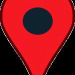 子どものスマホでGPSを使って場所を把握できるようにしてみた「Androidデバイスマネージャー」 / Sharing Location of Child's Smartphone Using GPS with Android Device Manager.