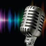 著作権が心配なので動画に使う音声合成について調べてみた / Which Should I Use a Voice Synthesis Software in the Business Uses.