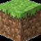 子どものスマホにマインクラフトをいれて一緒に遊ぼう「Minecraft PE版」 / Play Minecraft PE with kids using theirs smartphones.