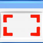 スクリーンショットをブログでレビュー、説明のために貼っても良いのか / Can We Use Software's Screenshots for a Review on Blogs?