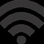 """子どものスマホで家では自動的にWi-Fi接続になるようにしてみた""""Llama"""" / Using 'Llama' to Turn On and Off WiFi Automatically in the House."""